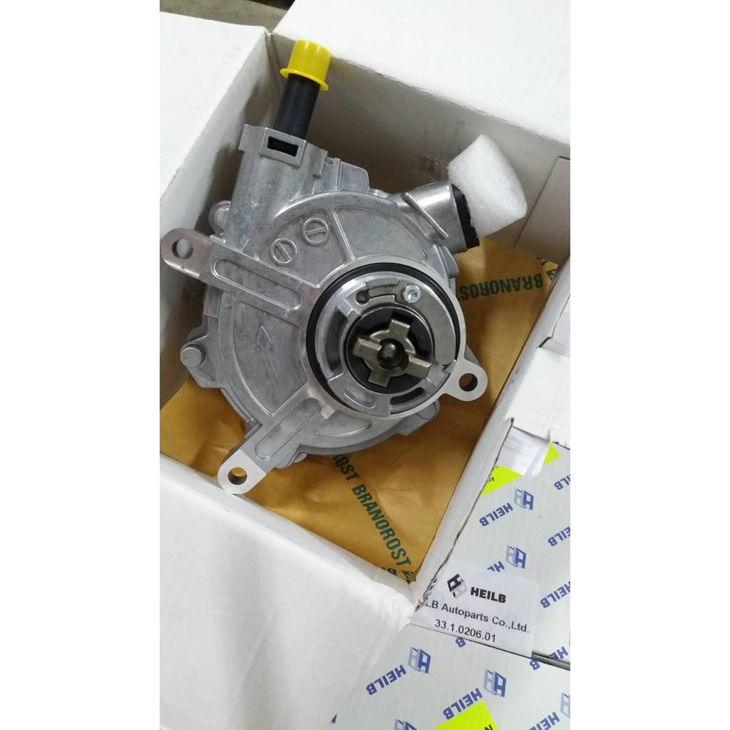 2723200065 Vacuum Pump brake system fits Mercedes-Mbenz W203 W204 W221 W211 W212