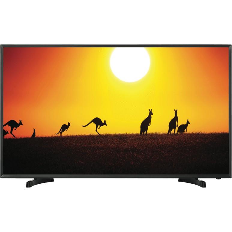 "Hisense 32"" LED TV 32M2160 (2 Years Official Hisense Warranty)"