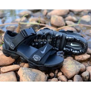 online store 65983 39bdb Nike Authenti Original AIR Vapormax Sandal Common For Men And Women Size  36-45