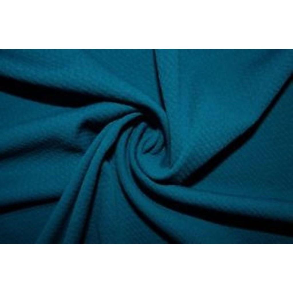 Semlouis 3 In 1 Men Underwear Boxer Brief - Random Colour