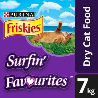 PURINA ONE Adult Cat Food with Tuna (1 5kg) | Shopee Malaysia