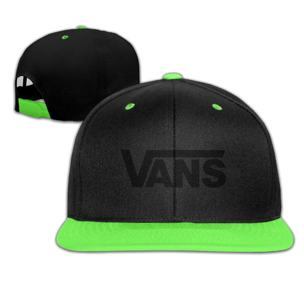 ec6028c5c38 vans cap - Online Shopping Sales and Promotions - Accessories Oct 2018