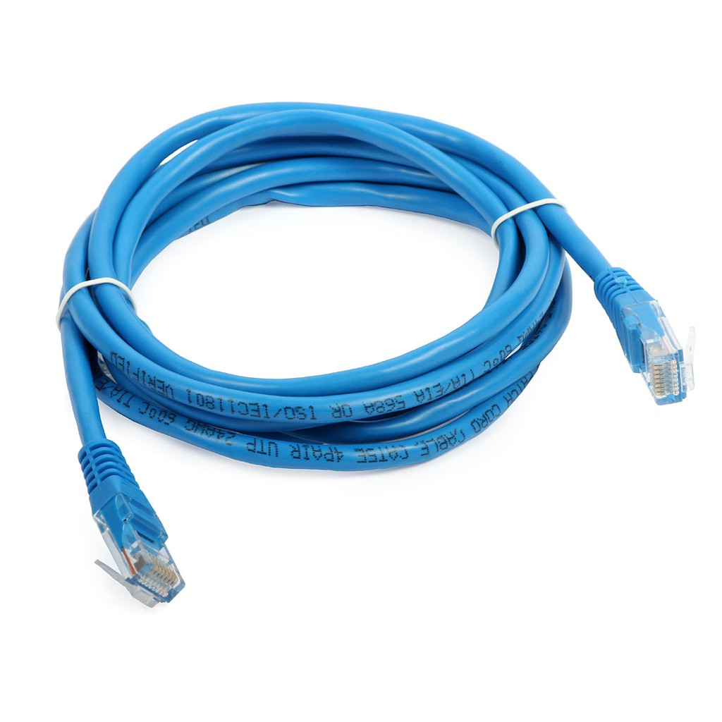 ethernet cable - Network Components Online Shopping Sales and ...