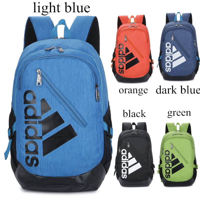 adidas bag - Men s Backpacks Prices and Promotions - Men s Bags   Wallets  Dec 2018  e100b4121d9a3