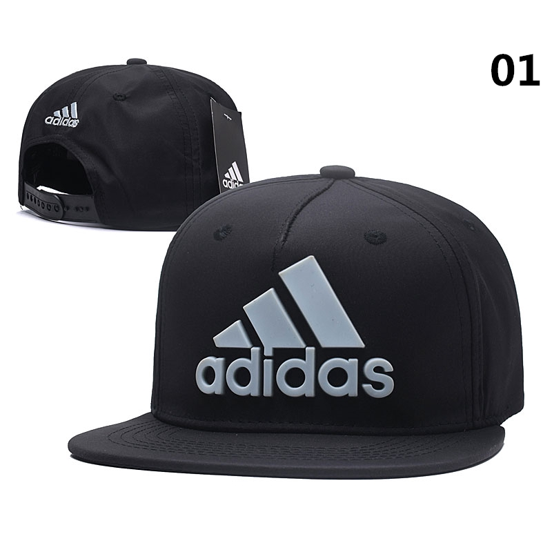 b8c318f8eefeaa hip cap - Hats & Caps Prices and Promotions - Fashion Accessories Jul 2019  | Shopee Malaysia