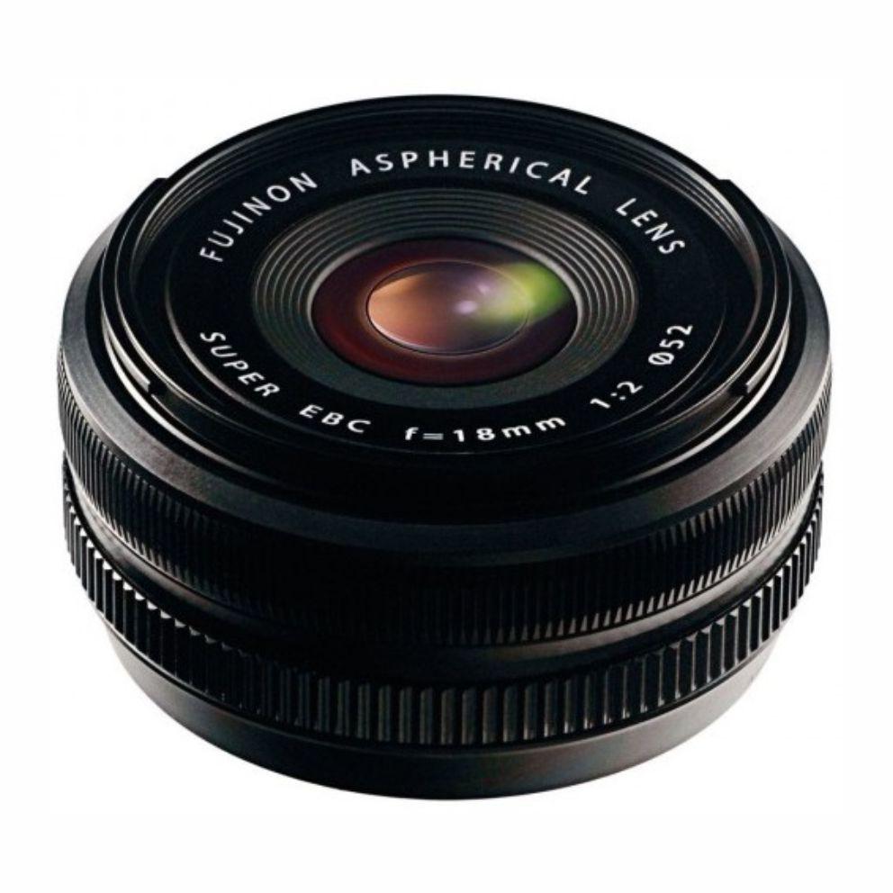 Laowa 75mm F2 Lens For Mft Camera Panasonic Olympus Drone Fujifilm X T2 Kit Xf 18 55mm F 28 4 R Lm Ois Pwp 23mm 14 Shopee Malaysia