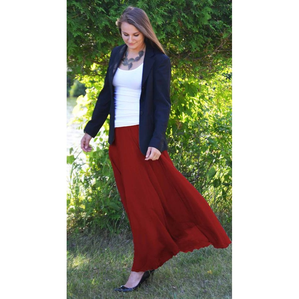 c8cf0e3b374 muslimah plus size skirts - Muslimah Bottoms Online Shopping Sales and  Promotions - Muslim Fashion Oct 2018