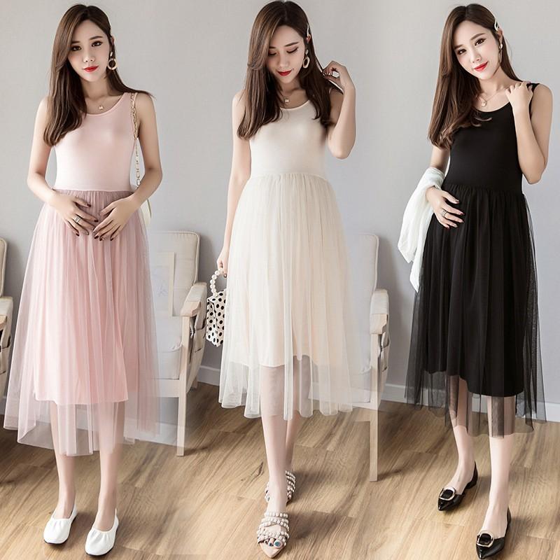 c490ac6a025b9 Buy Maternity Wear Online - Women Clothes | Shopee Malaysia