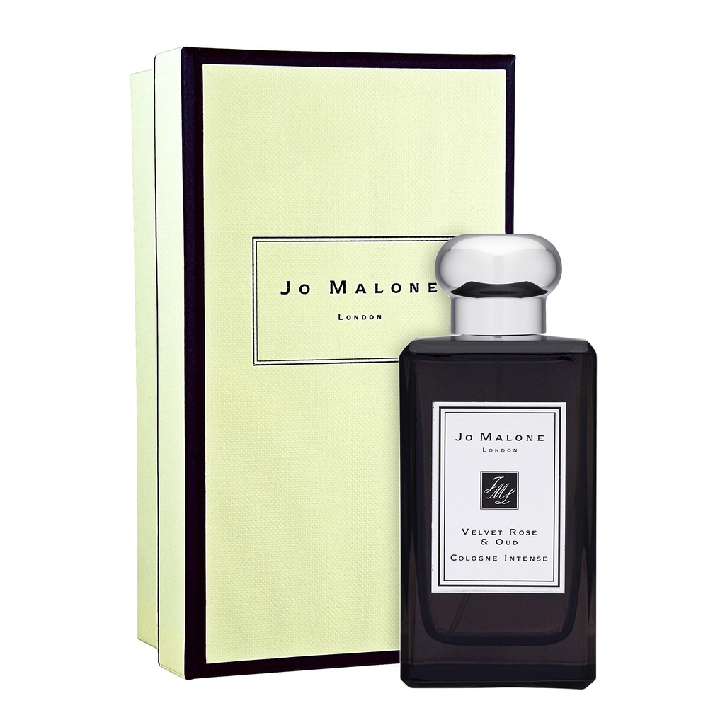 Velvet Rose & Oud Jo Malone London for women and men- 100ml