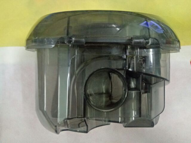 Electrolux Z1230 vacuum top cover