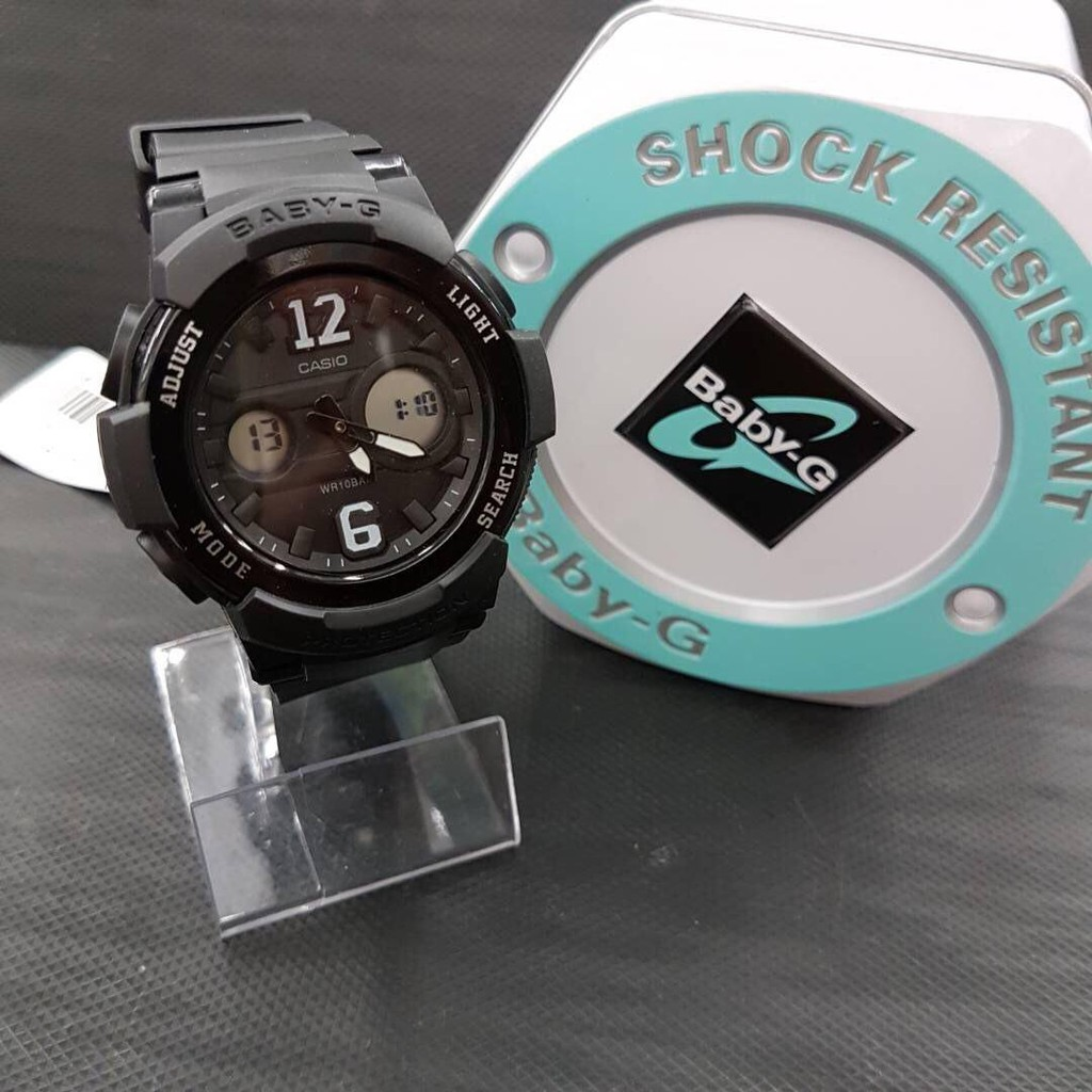 Baby Watch Mens Watches Online Shopping Sales And Promotions Jam Tangan Wanita Original Casio G Bgd 501 4 Nov 2018 Shopee Malaysia