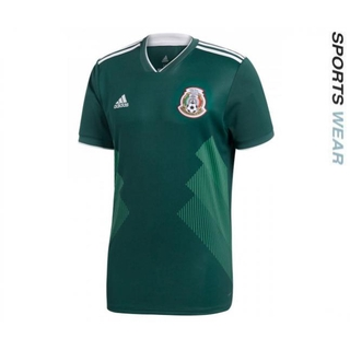 290eed56b Adidas Germany 2018 Youth Away Shirt - Green BR3146
