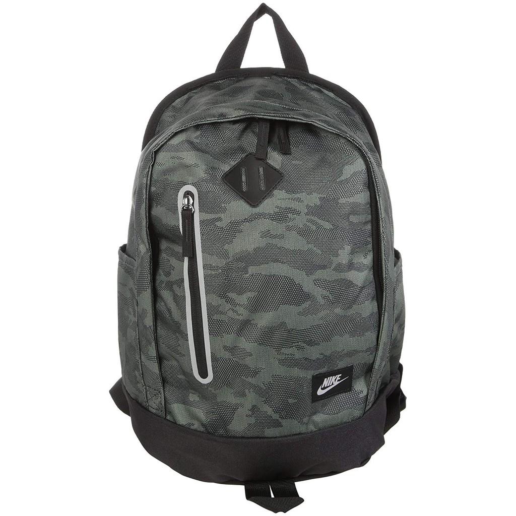 51e378a75 🔥 ORIGINAL Nike Brasilia MD Backpack BA5329-010🔥 | Shopee Malaysia