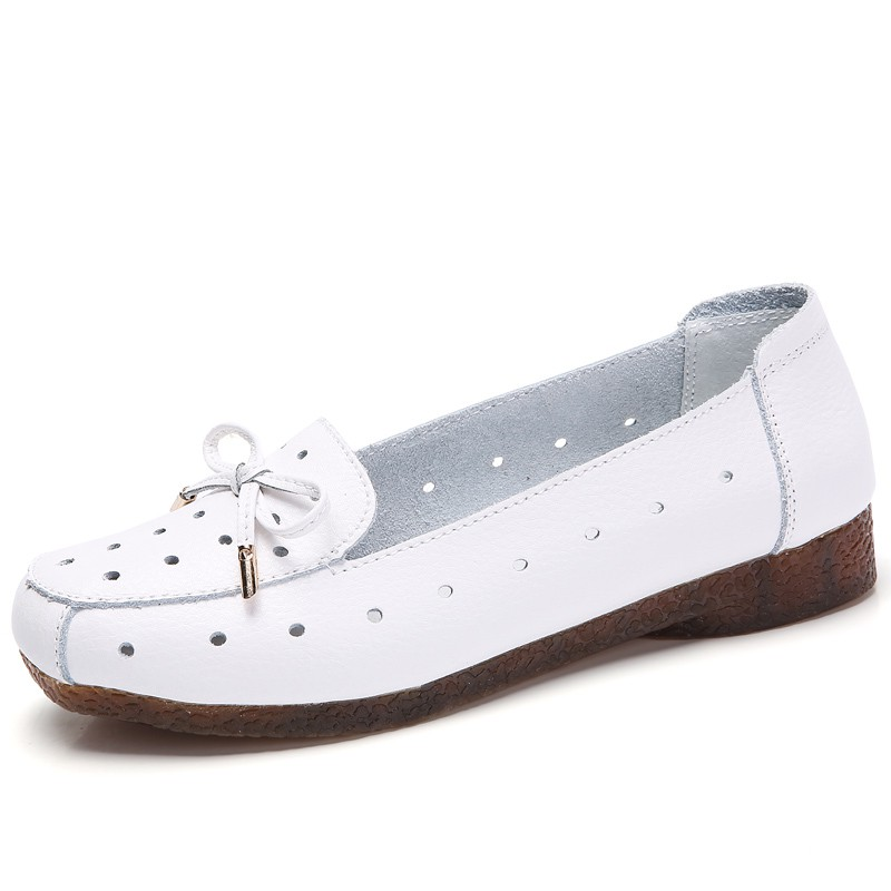 723df2486e94 Loafers Online Deals - Loafers & Slip-Ons | Women's Shoes | Shopee Malaysia
