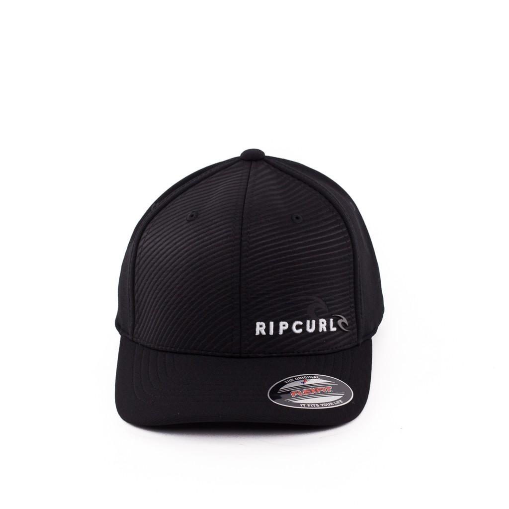 a3ca80d75b0058 Rip Curl Tepan Snap Back Cap - DK BLUE | Shopee Malaysia