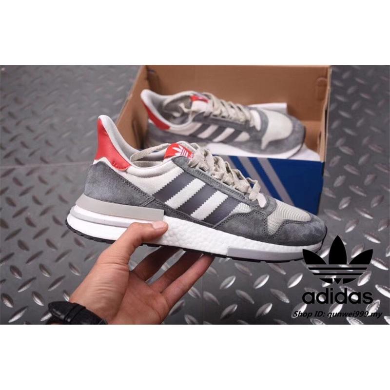 adidas sport men shoes