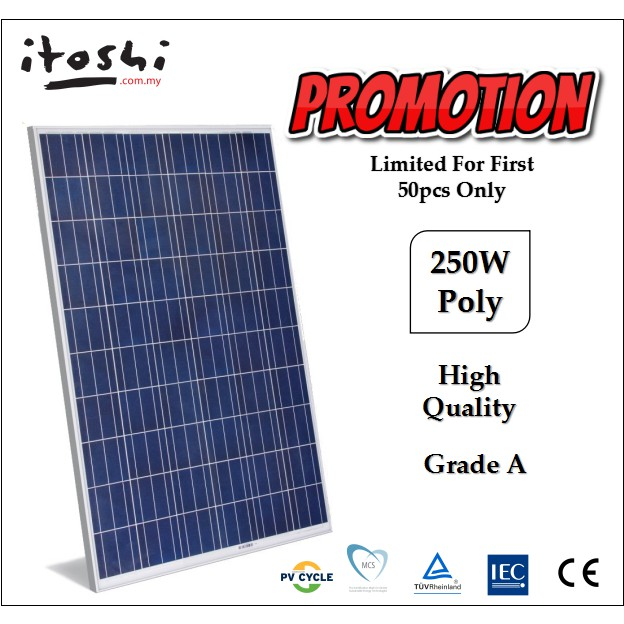 Computer & Office Good Quality 18v 40w Auto Solar Charger Umbrella 15 8in Large Daylighting Area Solar Umbrella Battery Great Varieties Demo Board & Accessories