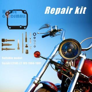 Carb Repair Kit Rebuild Set for SPI Mikuni VM36 VM38 VM 36 38 MM SM-07080