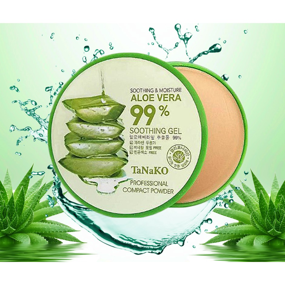 Vera Powder Face Make Up Online Shopping Sales And Promotions Natural 01 Bedak Padat Bioaqua Professional Compact Health Beauty Oct 2018 Shopee Malaysia