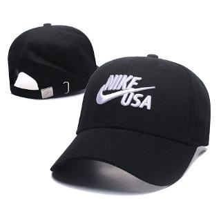 a026c82b74 Nike Fashion Snapback Baseball Hat Cap Hip-Hop Cap Skateboard Cap ...