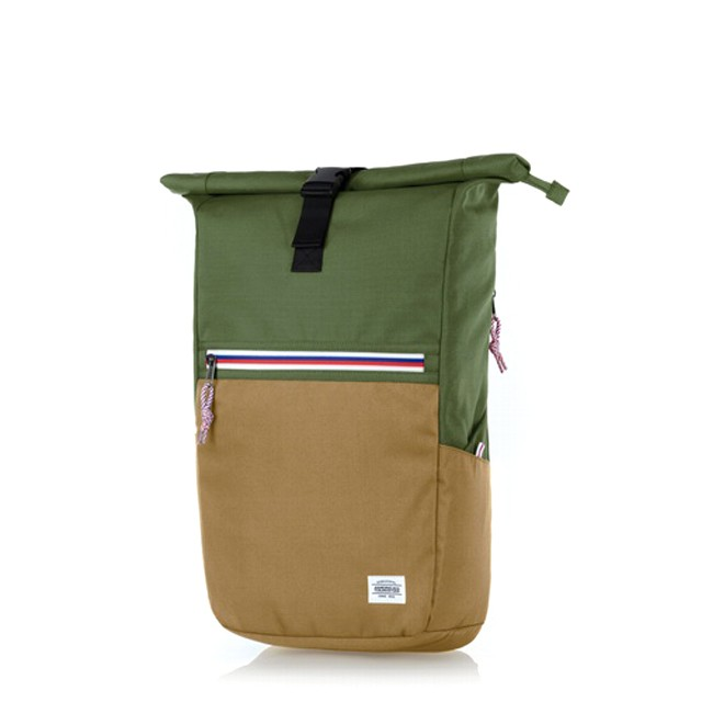 American Tourister Trent Backpack 1