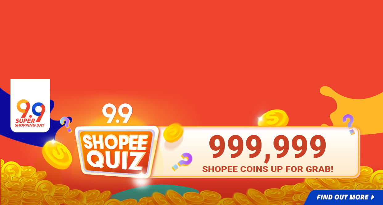 Shopee Malaysia | Buy and Sell on Mobile or Online, Best