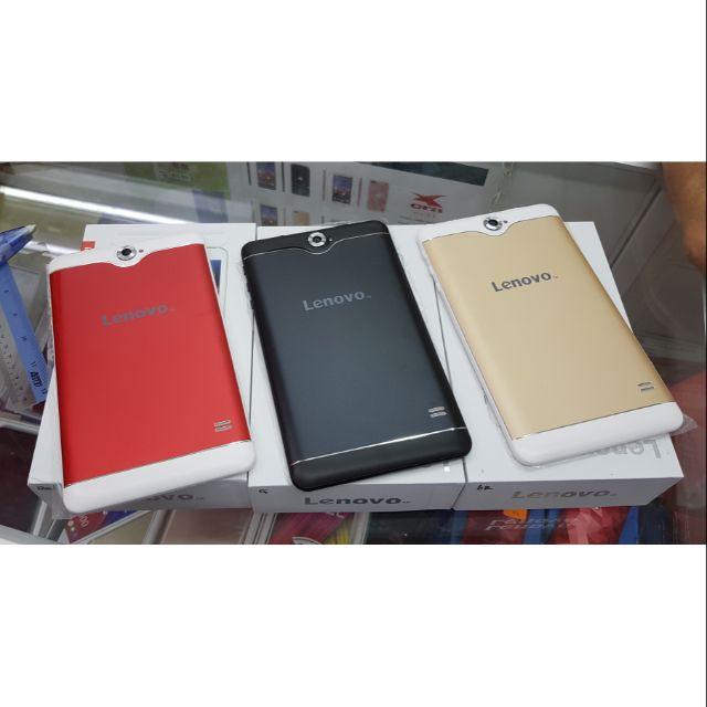 👍🔥HOT SALE🔥👍 Lenovo Tablet A1100 (NEW IMPORT SET)
