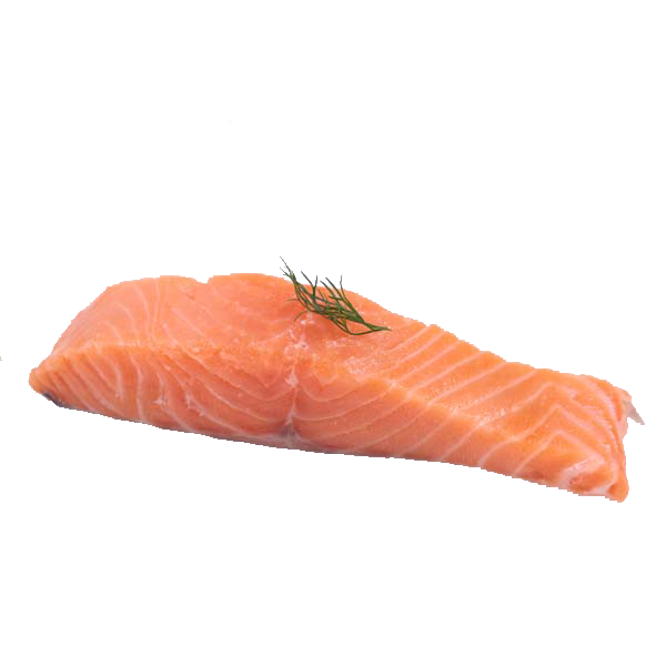 Norway Salmon Fillet 200g+ Delicious