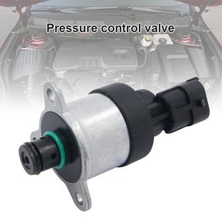 New FCA 5.9L Diesel Fuel Regulator MPROP 0928400666 for Dodge Cummins 2003-07 US