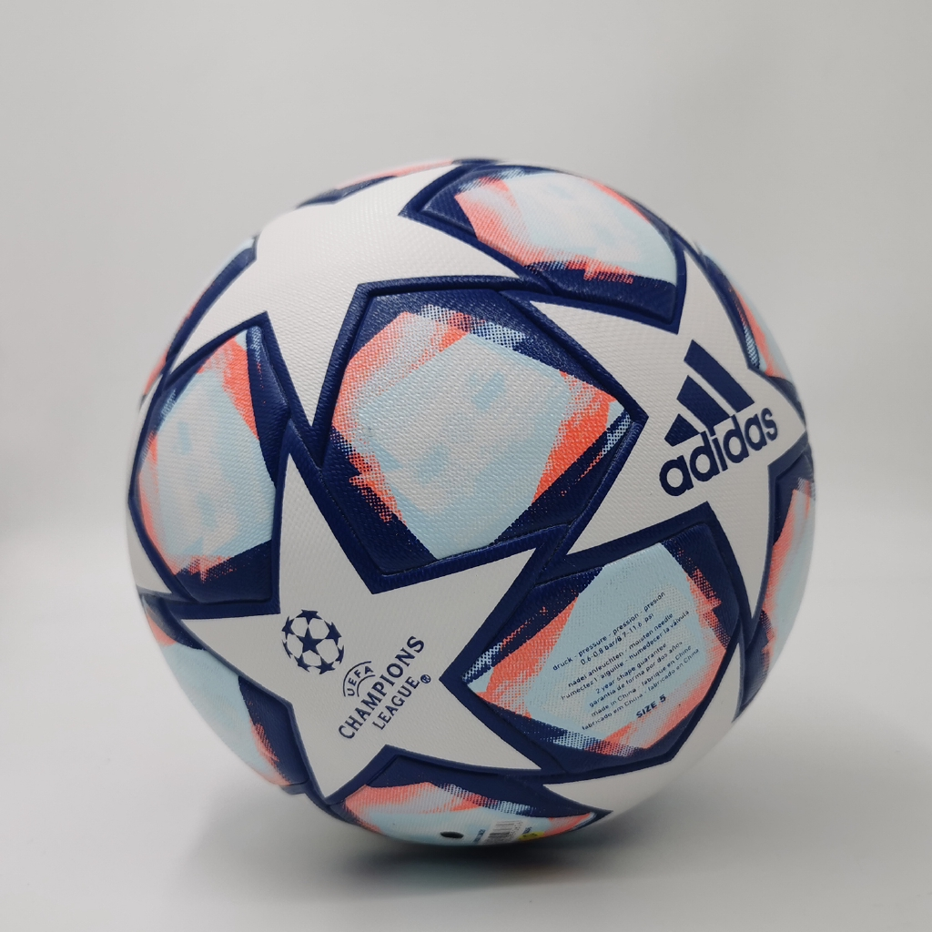 2020 2021 uefa champions league bola ball size 5 pu anti slip football shopee malaysia 2020 2021 uefa champions league bola ball size 5 pu anti slip football