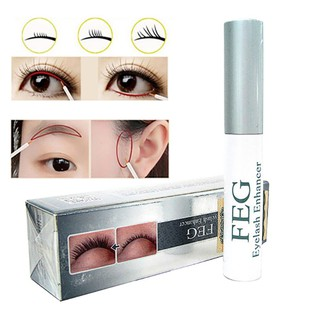 c69315717c1 Makeup Eyelash Growth Powerful Makeup Eyelash Growth Treatments Serum  Enhancer | Shopee Malaysia