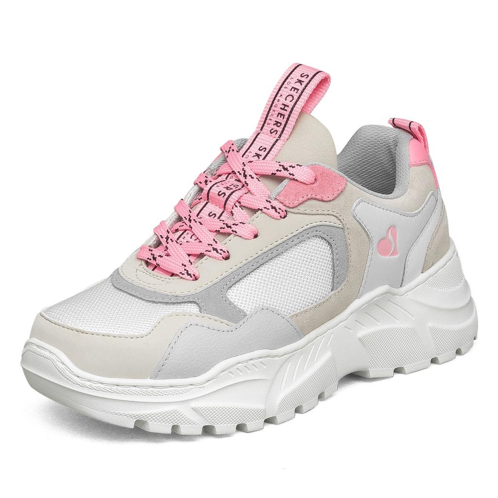 Skechers Women SKECHERS Street BRad Shoes155175GYMTShopee