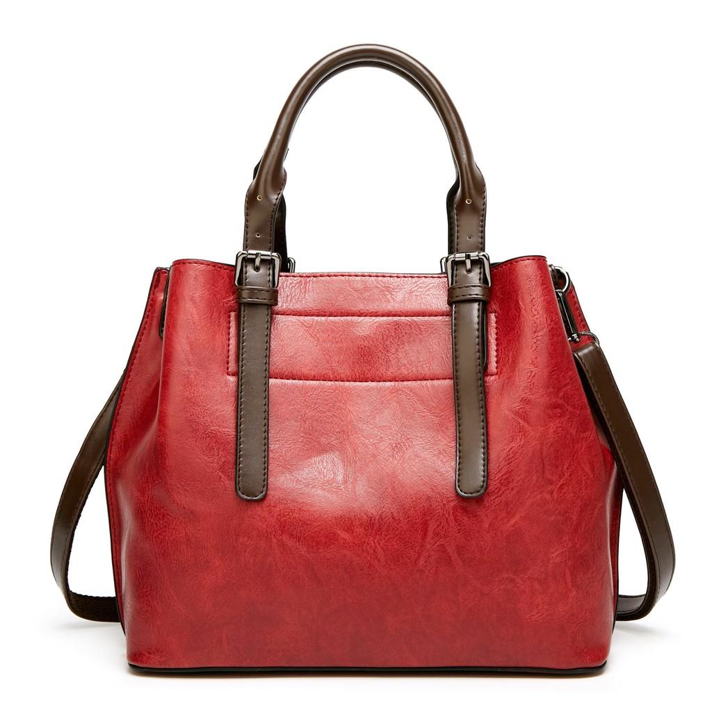 Whole 2019 New Women S Bags European And American Fashion Handbags Single