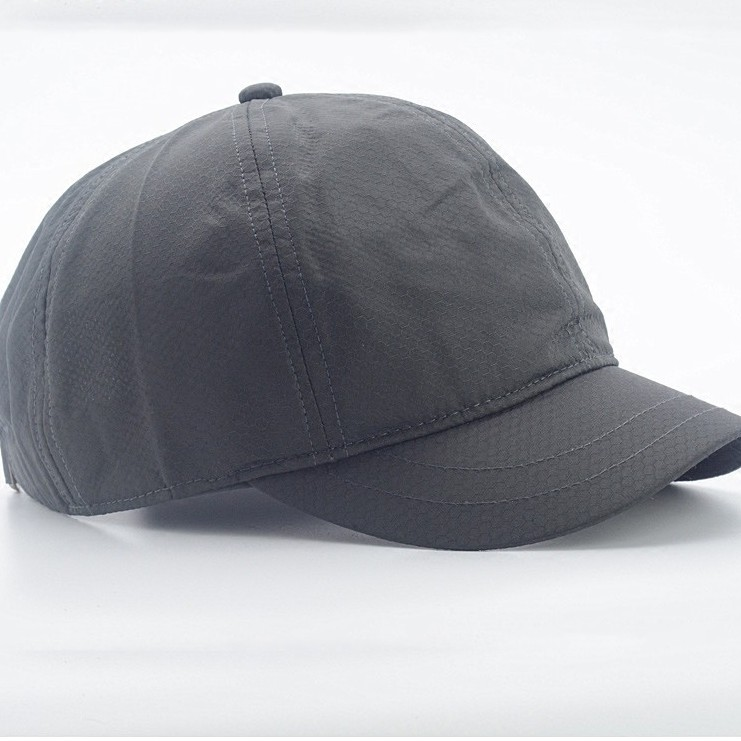 c609c116 Buy Hats & Caps Products - Fashion Accessories | Shopee Malaysia