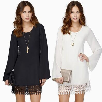 14f0dc57d7a Buy Dresses Online - Women Clothes