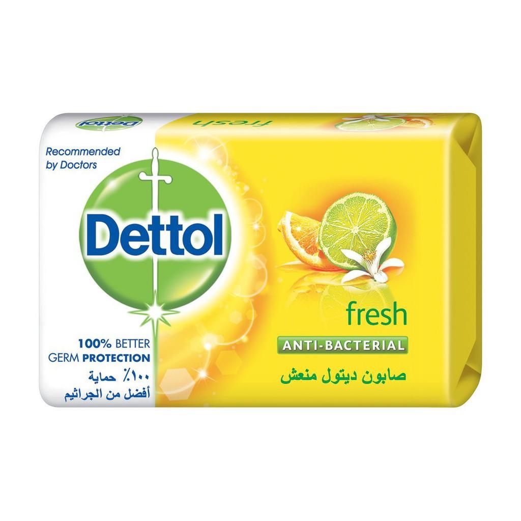 Dettol Foaming Hand Wash 250ml Shopee Malaysia Bodywash Lasting Fresh 450ml X 3
