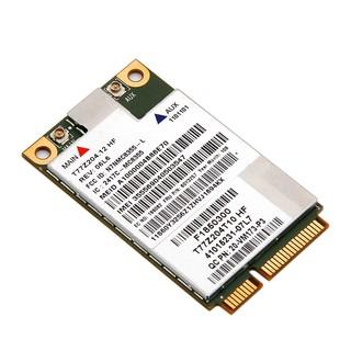 c 3G WWAN Card 60Y3257 for Thinkpad X220 X230 T420 T430 W520