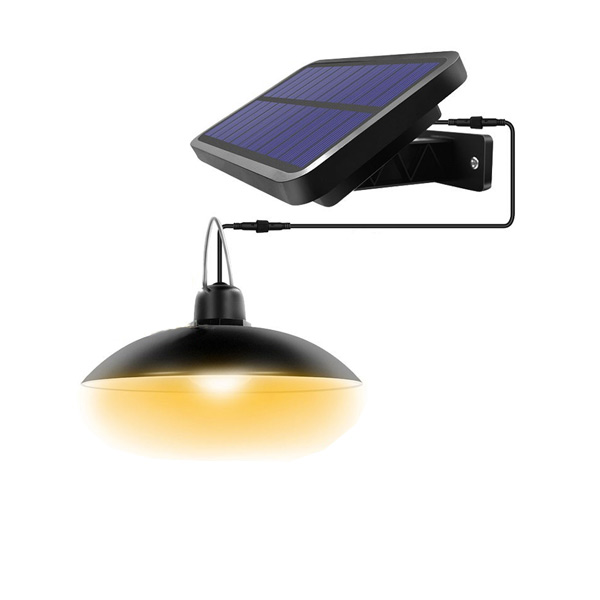 ไฟวินเทจ รับประกัน3ปี หลอดไฟวินเทจ ไฟ SOLAR LED cell โคมไฟปักสนาม ไฟส่องทาง ไฟโซล่าเซลล์ ไฟสวน ไฟแต่งบ้าน ไฟแต่งสวน JD16