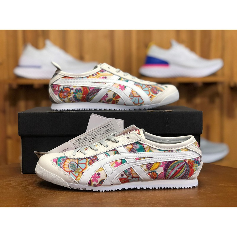 onitsuka tiger mexico 66 new york women's running in