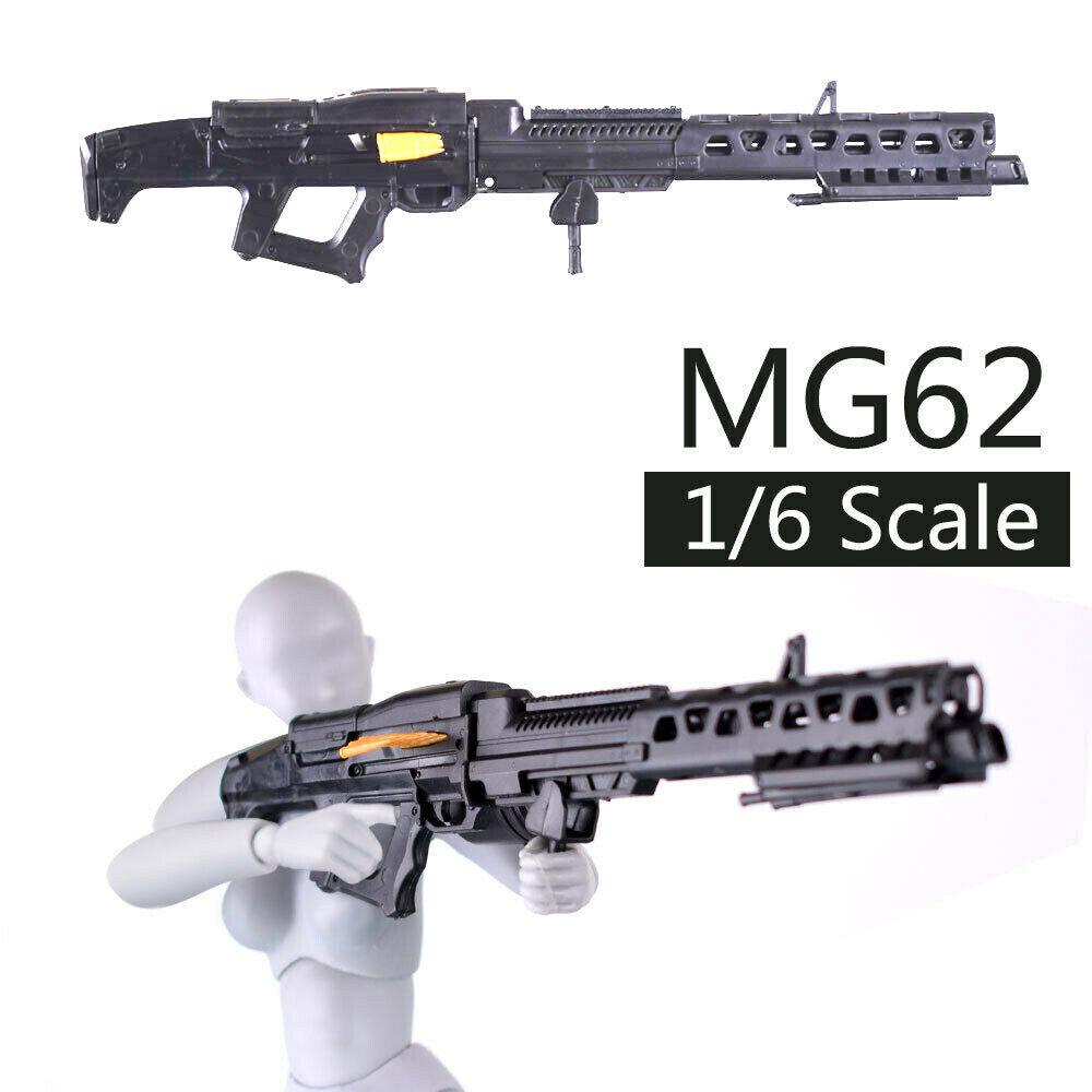 Roblox Portable Gatling Gun 8pcs Set 1 6 Scale Mk14 Dsr Psg 1 Svd Tac50 Mk46 Toy Gun Model Puzzle Building Bricks For Action Figure Shopee Malaysia