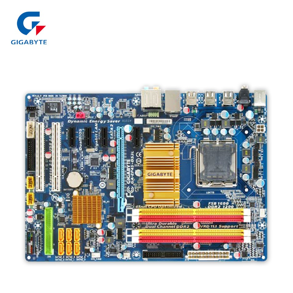 GIGABYTE GA-965P-DS3 SATA2 DRIVER FOR MAC