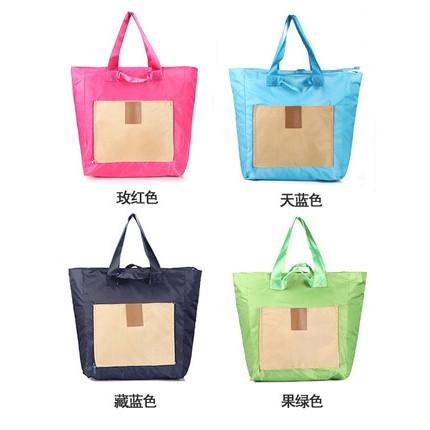 Multifunctional Travel Bag Single Shoulder