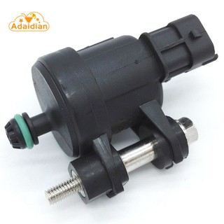 ◇☆◇Vapor Canister Purge Valve For Gm Cadillac Gmc Chevrolet Buick 3 6L  12610560 Car Accessories