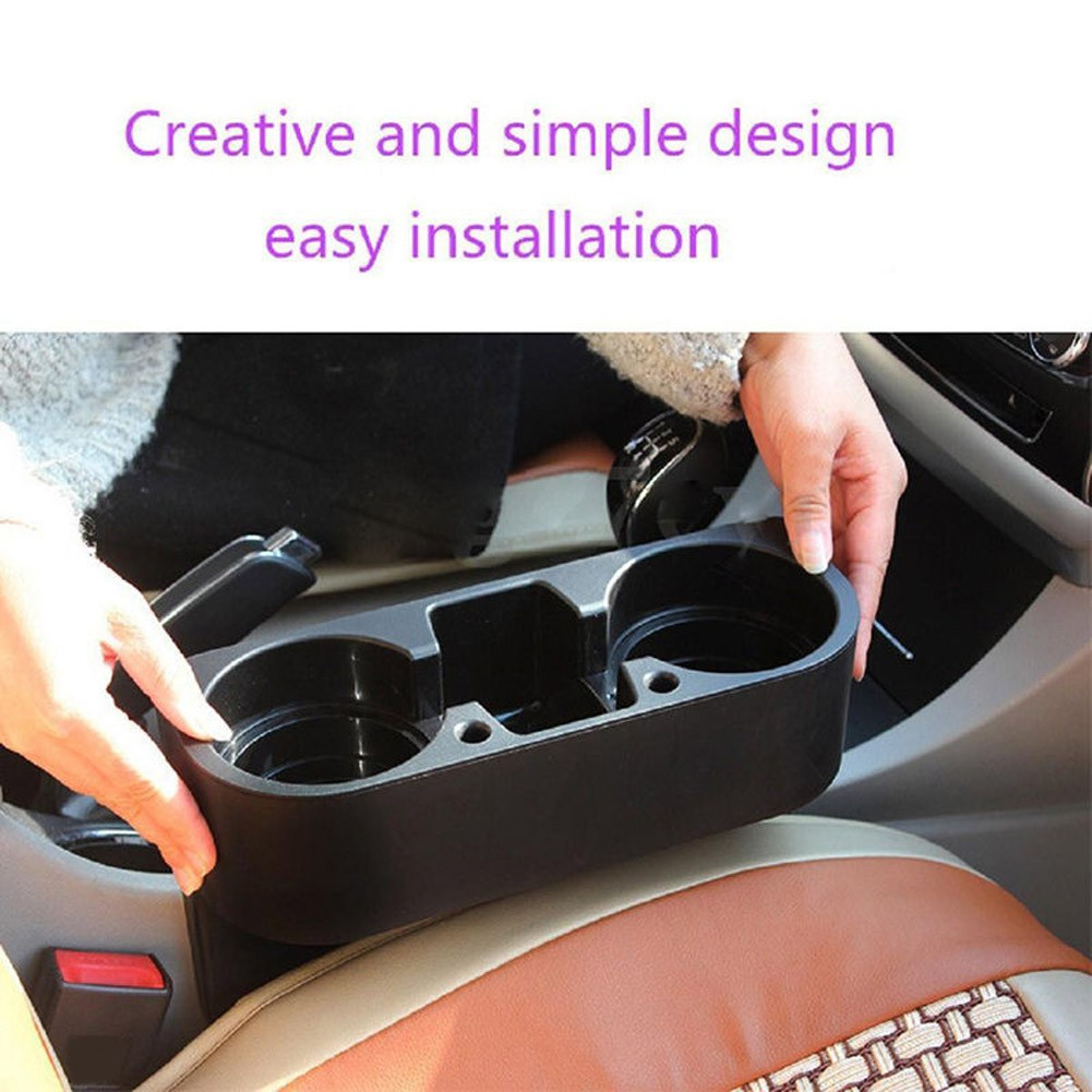 Automobiles & Motorcycles Auto Fastener & Clip Automobile Universal Car Hooks Hidden Invisible For Clothes Handbags Grocery Bags Headrest Chair Seat Back Rear Storage Rack Wh