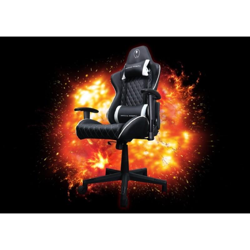 *HOT ITEM*Gaming Freak Magic Throne Gaming Chair Series