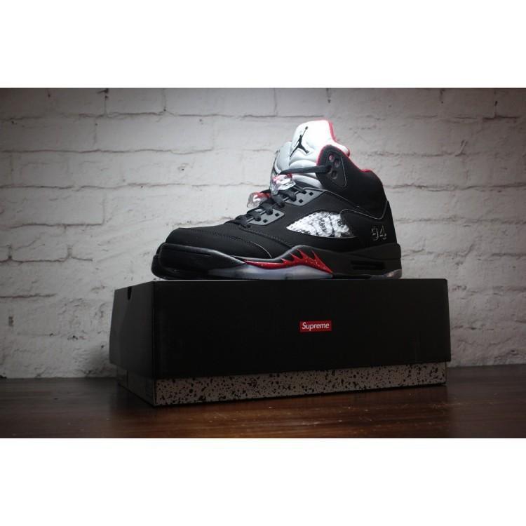 Nike Casual Shoes Sale,Nike Basketball Shoes Sale,NIKE Air Jordan 1 Mid AJ1 Joe 1 Joe One Layer Two Casual Skate shoes BASKETBA