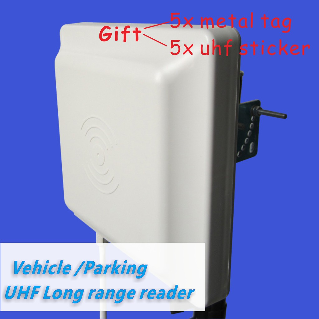 PGF@ RFID 125Khz HID keyfob ProxKey II Compatible with HID Prox Reader 10