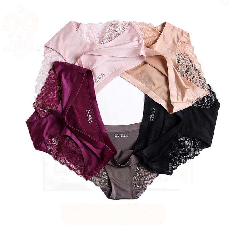 282466efffe2 panties Prices and Promotions, Jun 2019 | Shopee Malaysia