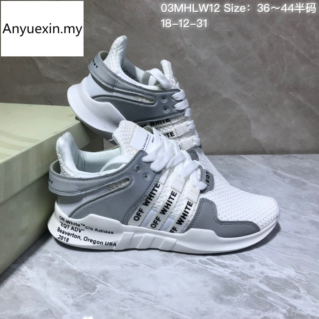 7d57150db8 Running Shoes Online Deals - Sports Shoes   Women's Shoes   Shopee Malaysia
