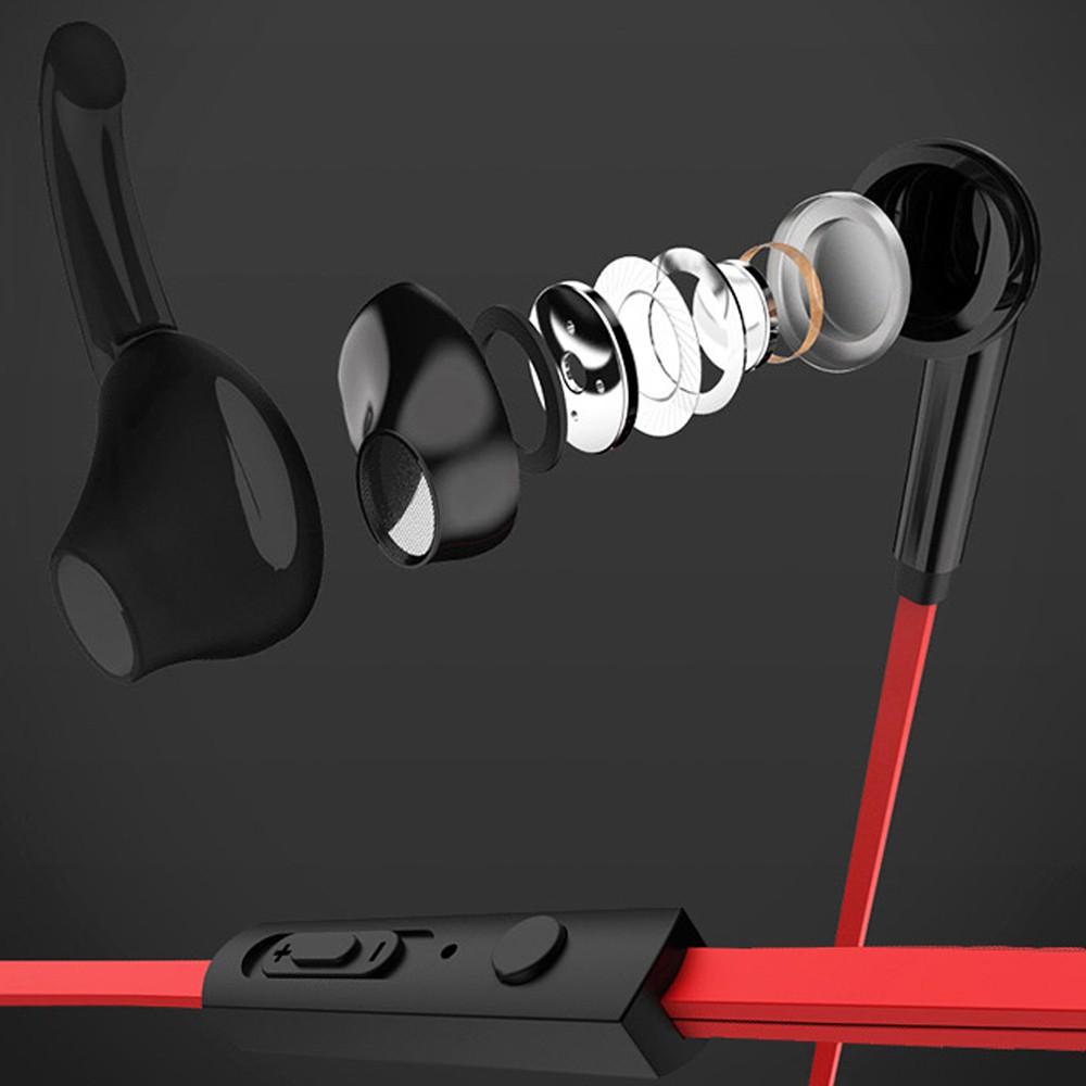 PTron Switt, In-Ear Sports Headphones